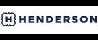 Промокоды в HENDERSON