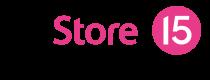 Промокоды в re:Store