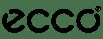 Промокоды в ECCO