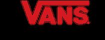 Промокоды в Vans RU