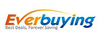 Кэшбэк в Everbuying.net INT