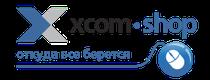 Промокоды в xcom-shop.ru