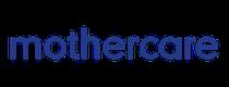Промокоды в Mothercare
