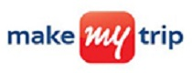 Makemytrip IN