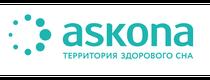 Промокоды в Askona