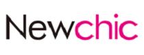 Промокоды в Newchic