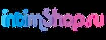 Промокоды в IntimShop
