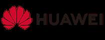 Промокоды в Huawei
