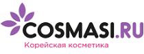 Промокоды в Cosmasi