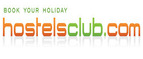 HostelsClub.com INT
