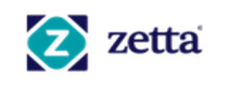 Промокоды в Zetta Страхование [CPS] RU