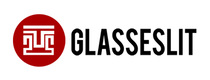 Кэшбэк в Glasseslit