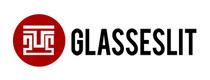 Промокоды в Glasseslit
