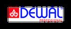 Промокоды в Dewal
