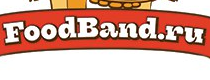 Промокоды в Foodband