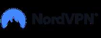 Промокоды в NordVPN