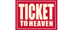 Кэшбэк в TICKET TO HEAVEN