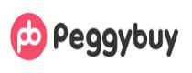 Промокоды в Peggybuy
