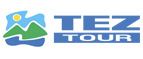 Кэшбэк в Tez Tour WW