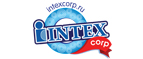 Кэшбэк в Intexcorp