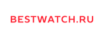 Кэшбэк в Bestwatch