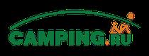 Промокоды в Camping RU