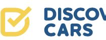 Промокоды в DiscoverCars