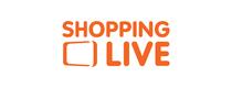 Промокоды в Shopping Live