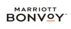 Промокоды в Marriott International