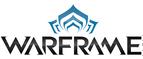 Warframe [DOI, EN] Many GEOs