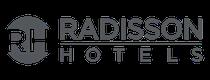 Промокоды в Radisson Hotel Group many GEOs