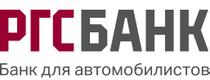 Промокоды в Росгосстрах Банк [CPS] RU