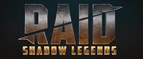 Кэшбэк в Raid: Shadow Legends [CPP]
