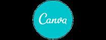 Промокоды в Canva Many GEOs