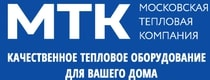 Промокоды в Mtk-gr