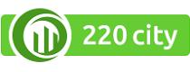Промокоды в 220city