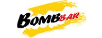 Промокоды в Bombbar