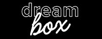 Промокоды в dreambox-shop.ru