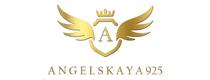 Промокоды в angelskaya925