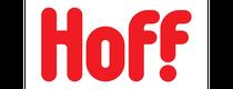 Промокоды в Hoff
