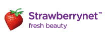 Кэшбэк в Strawberrynet 37 countries