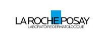 Промокоды в LA ROCHE-POSAY