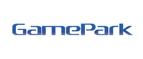 Промокоды в GamePark RU