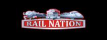 Промокоды в Rail Nation [DOI] RU + CIS